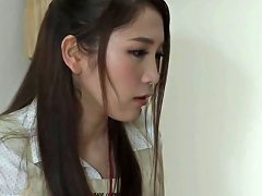 Pornadn Jin041 Porn Videos