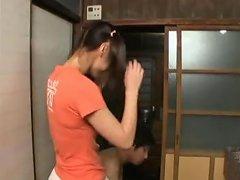 Gqst 0032 Porn Videos