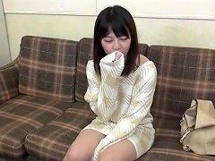Japanese Beautiful Like A Fairy Teen Sex Cum Inside