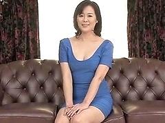 Best Japanese Whore In Crazy Hd Blowjob Jav Movie