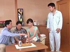 Unfaithful Wife And The Neighbor Boy Upornia Com