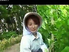 Fuck Rural Milf