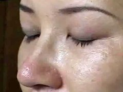 Japanese Mom 6 Free Mature Porn Video 0c Xhamster