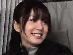 Japanese Housewife Fucking