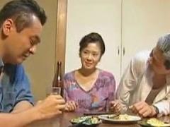 Japanese Wife Affair 02 Txxx Com