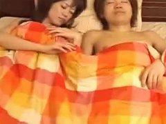 My Mom's Masturbation Free My Masturbation Porn Video 83
