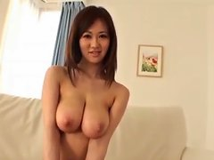 My Hungry Daddy Free Japanese Porn Video 60 Xhamster