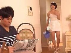 Japanese Maid Fuck Uncensored Txxx Com