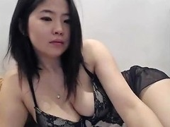S Nn C T 24042017 1409 Mp4 Free Big Tits Porn 25 Xhamster