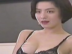 Mari Misato Japanese Angels Txxx Com
