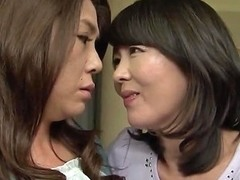 Mature Asian Lesbian Free Lesbian Free View Hd Porn Video