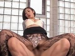 Best Japanese Whore In Fabulous Foot Fetish Milf Jav Video Txxx Com