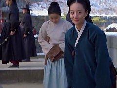 Jo Yeo Jeong Two