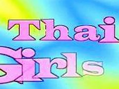 Amateur Thai Lbfms Doing What Thai Girls Do Best 2