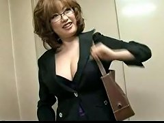 Azhotporn Com Rio Hamasaki Will Fulfill Your Desires