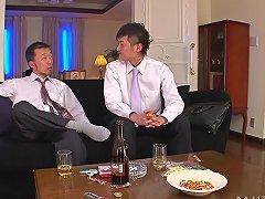 Himeki Kaede Diary Of A Wife Uncensored Jav Free Porn 36
