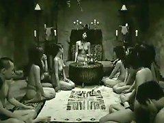 Kalkgitkumdaoyna Fantastic Japan Free Porn Bd Xhamster