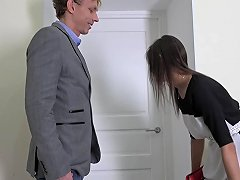 Sell Your Gf Fucked By The Husband's Boss Free Porn BF