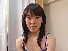 Japanese Women's Armpits Various Free Porn Af Xhamster